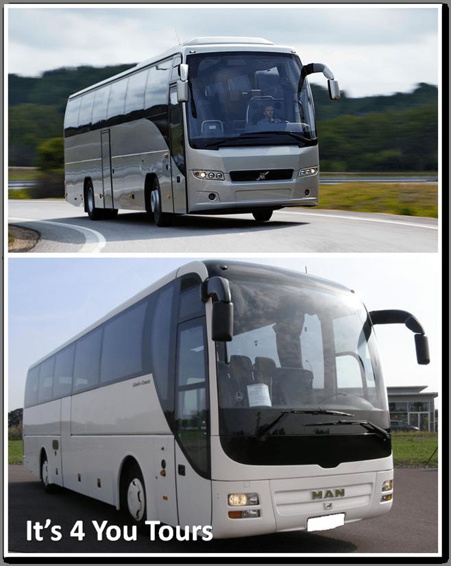 Volvo 9900