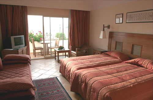 Scoop Casablanca Agadir Marrakech | Holidays OO