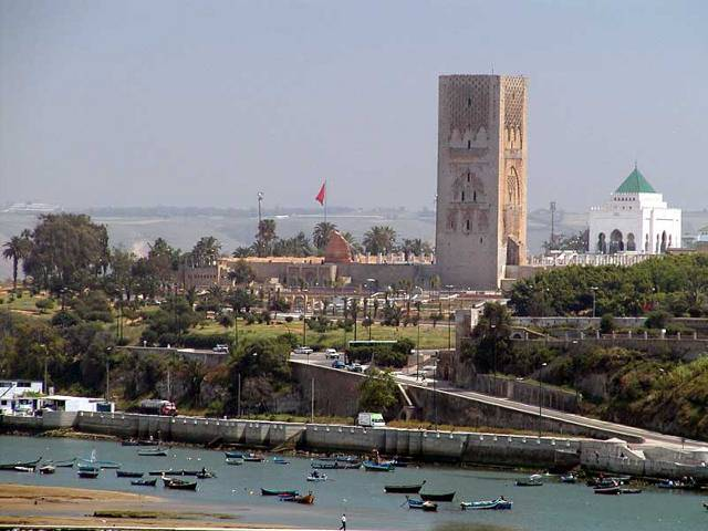 Rabat Airport Transfers Rabat Holiday Transfers Rabat